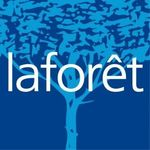 LAFORET Immobilier - L'AGENCE DE BASTIA SUD